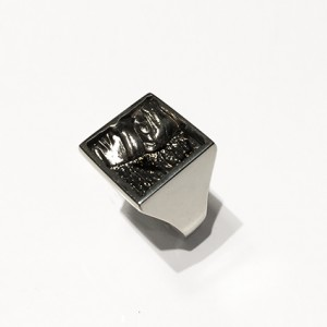 IL MITO _ argento 925 _ silver 925