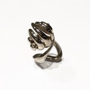 IL MONDO CELATO _ argento 925 _ silver 925