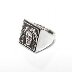 LES FLEUR DU MAL _ argento 925 _ silver 925