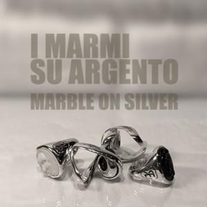 MARMI SU ARGENTO